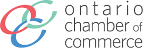 Ontario-Chamber-of-Commerce.png