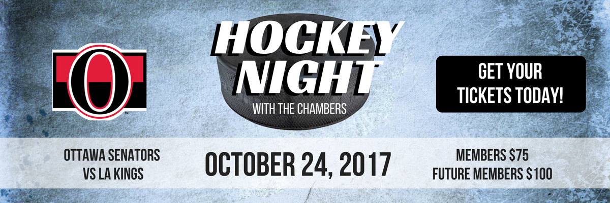 Hockey-Night.png