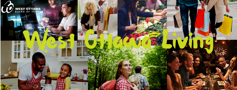 West-Ottawa-Living-fb-cover-(1).png