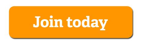 http://www.ottawachamber.ca/member-services/membership-benefits/