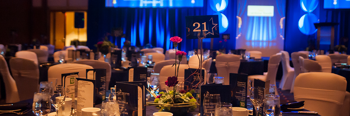 Business-Excellence-Awards-Gala.jpg