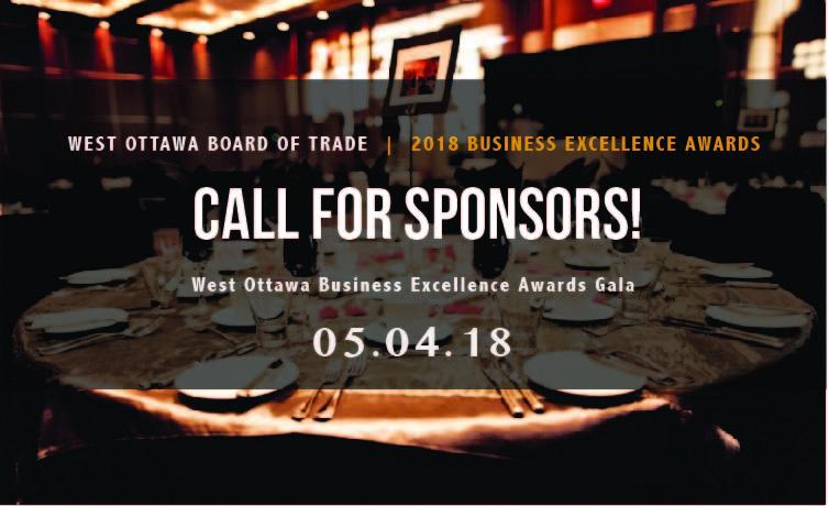 Call-for-sponsors.jpg