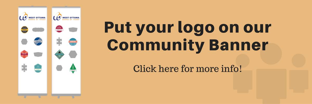 Community-Banner---Website-slider.png