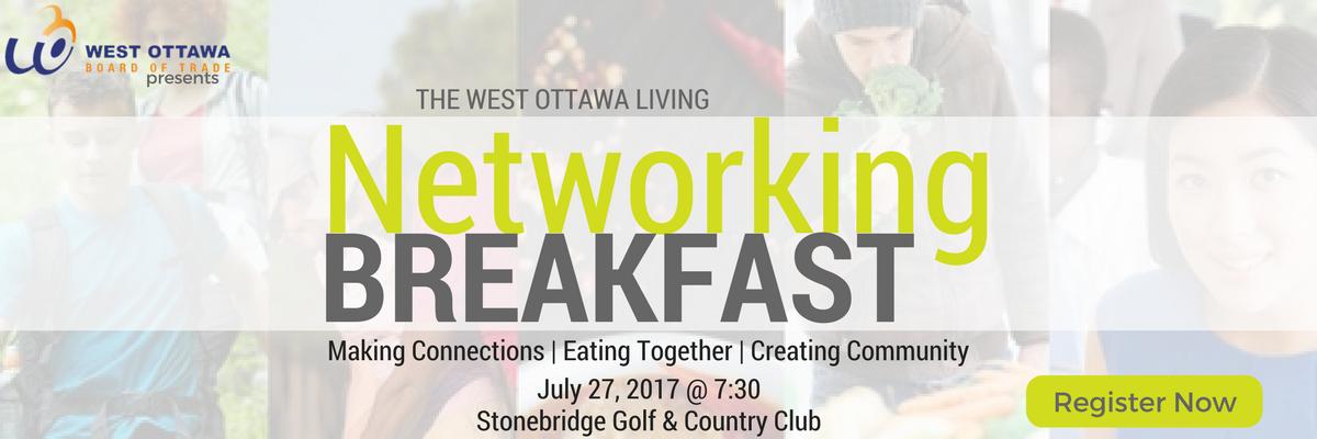 Networking-Breakfast-Website-banner(1).png