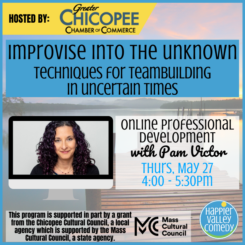 Chicopee-Improvise-into-the-Unknown-Remote-Presentation.png