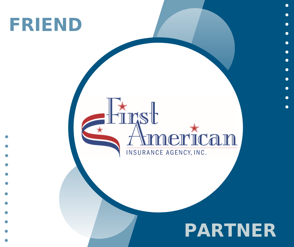 First-American-Insurance-Agency-Inc.png