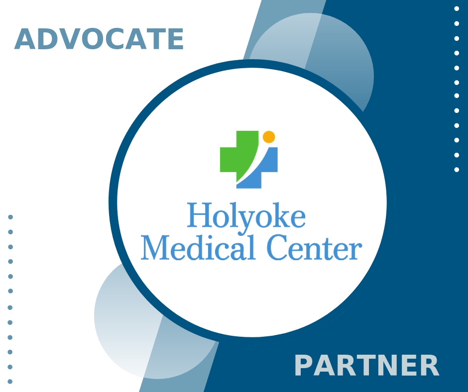 Holyoke-Medical-Center.png
