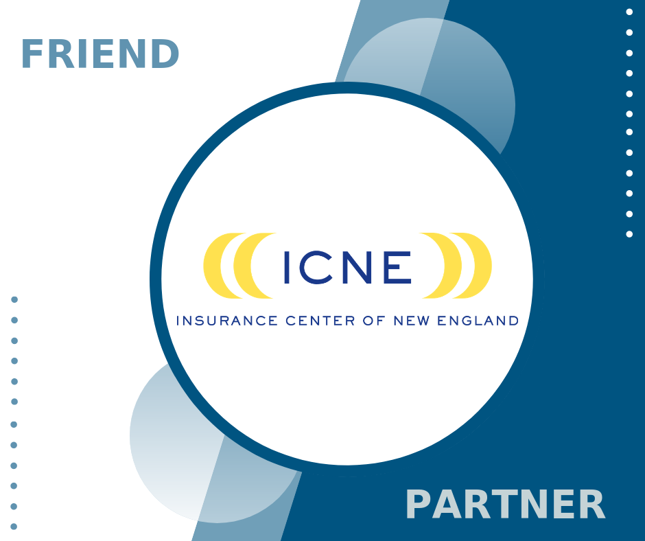 Insurance-Center-of-New-England.png
