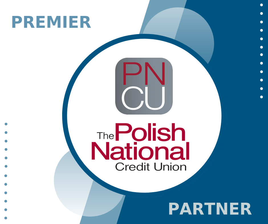 Polish-National-Credit-Union.png