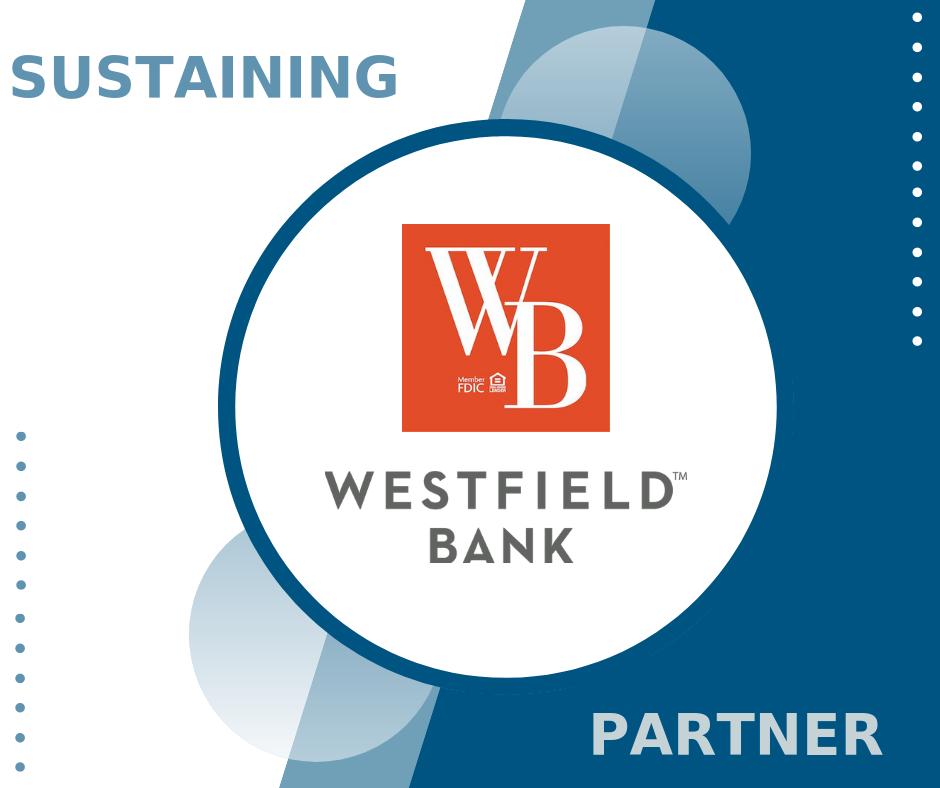 Westfield-Bank.png