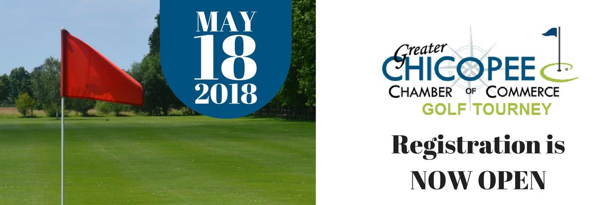 Website-Registration-Open-Golf-Tourney-05_2F18_2F2018.png