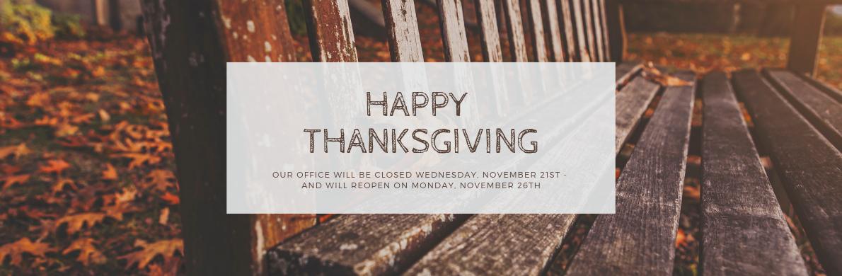 Closed-Nov21-Nov26.png