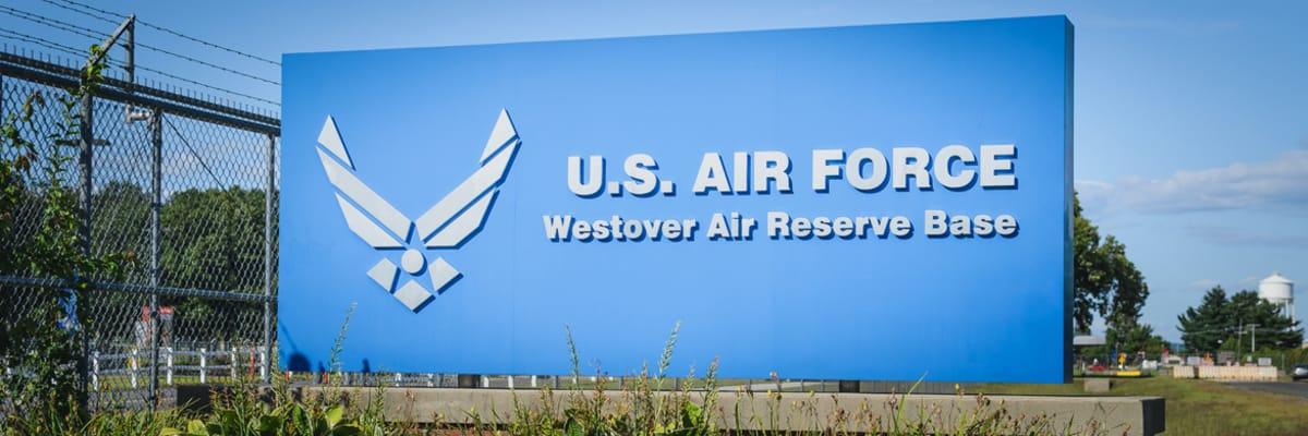 Westover-AFB-Sign.jpg