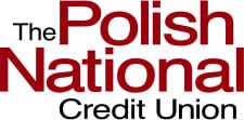 PNCU_Logo.jpg