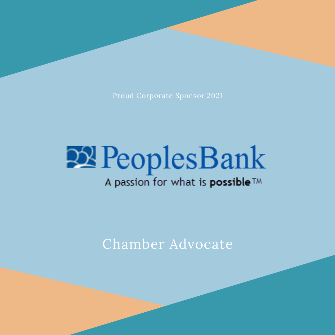 PeoplesBank.png