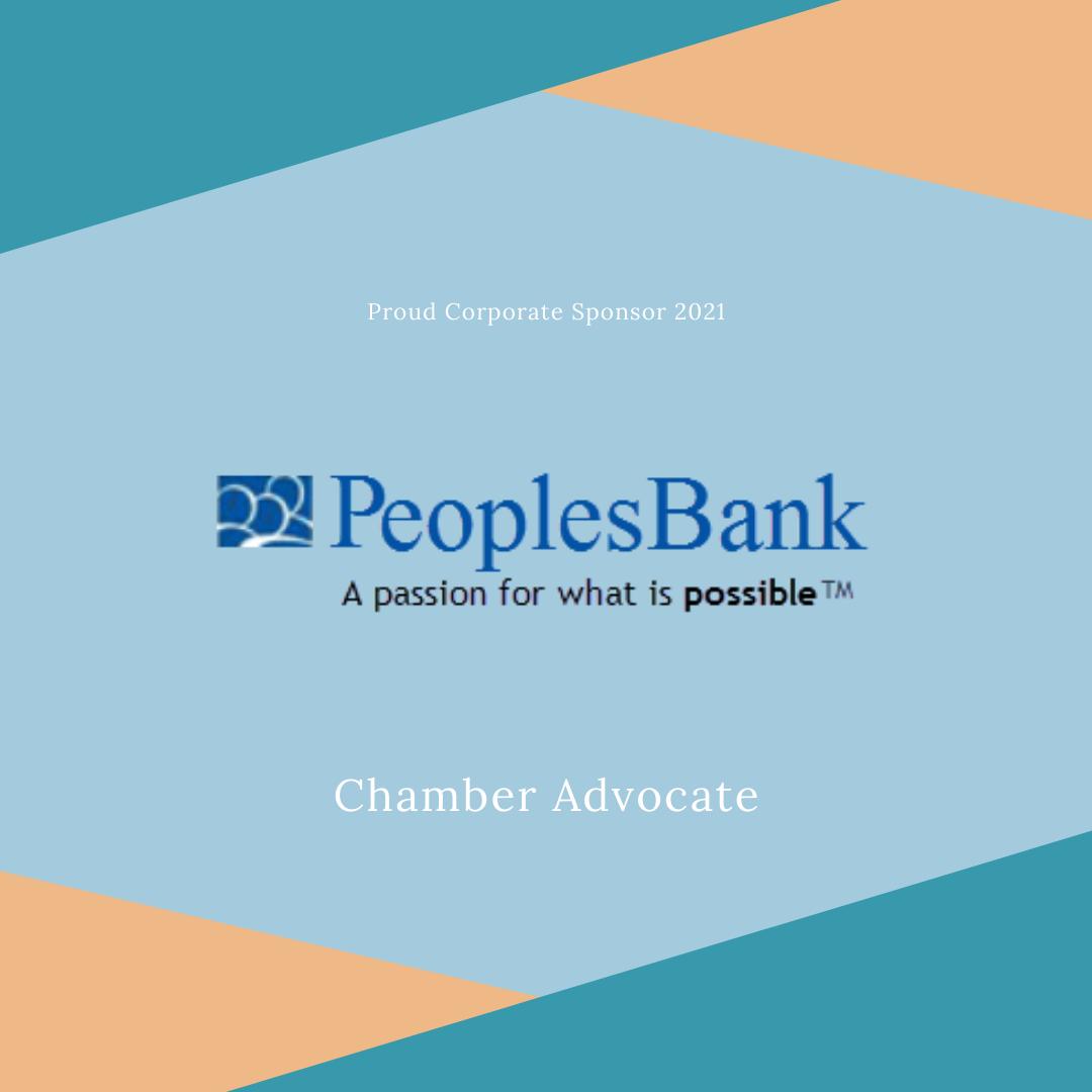 PeoplesBank.png