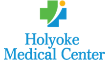 Holyoke Medical Center