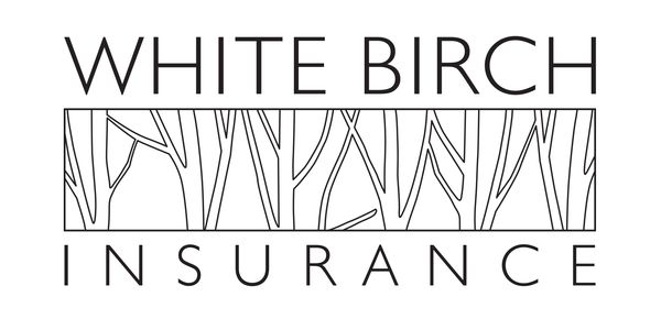 White Birch Insurance - Bronze