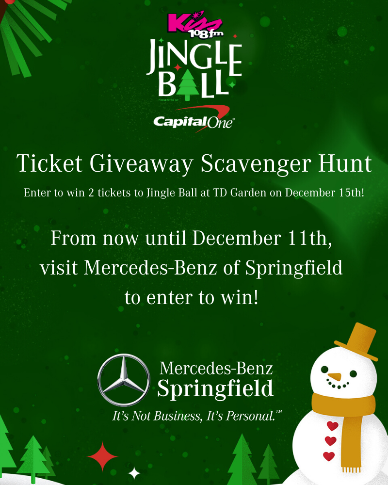 Scavenger-Hunt---Amherst-Chamber-Email-(1).png