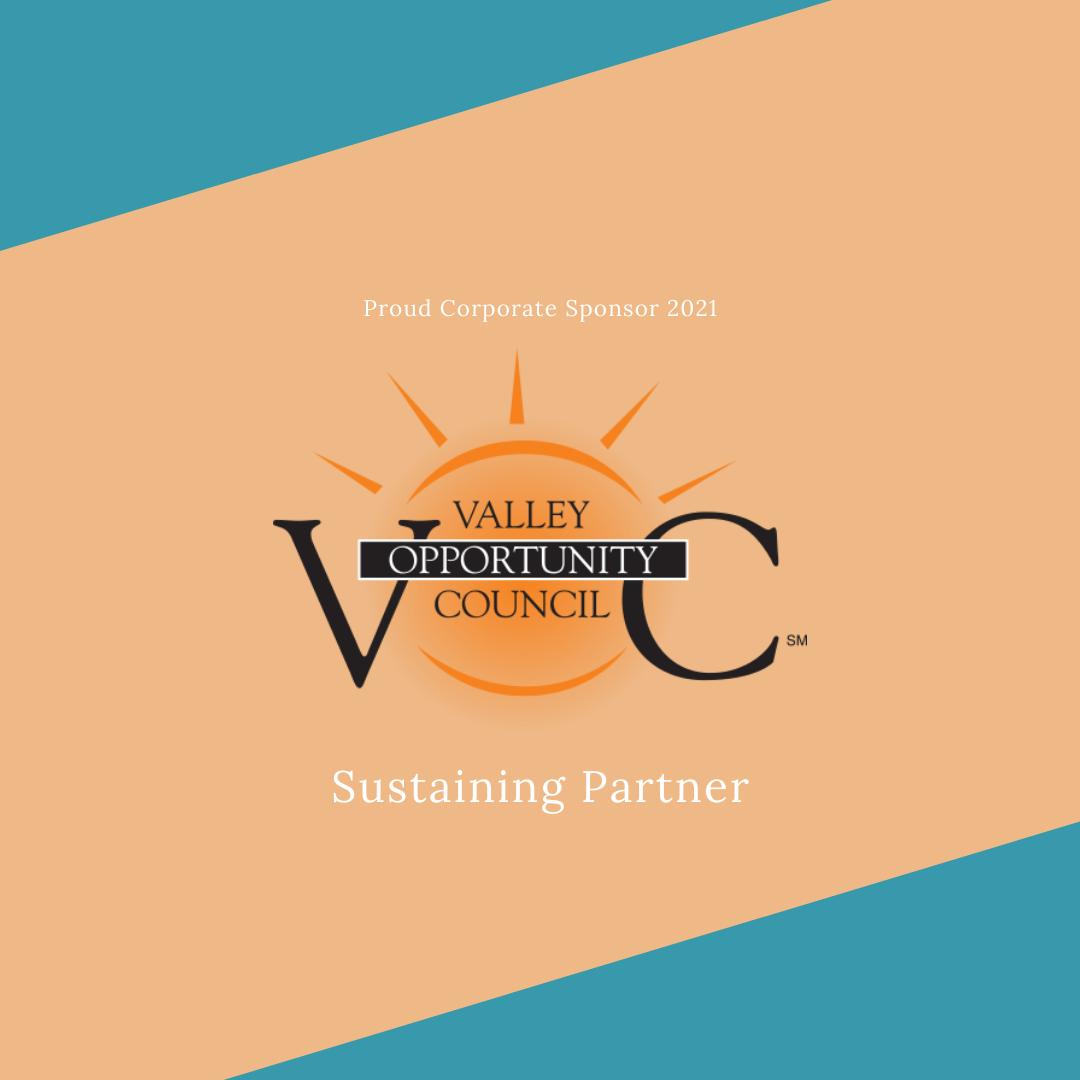 VOC-(1).png