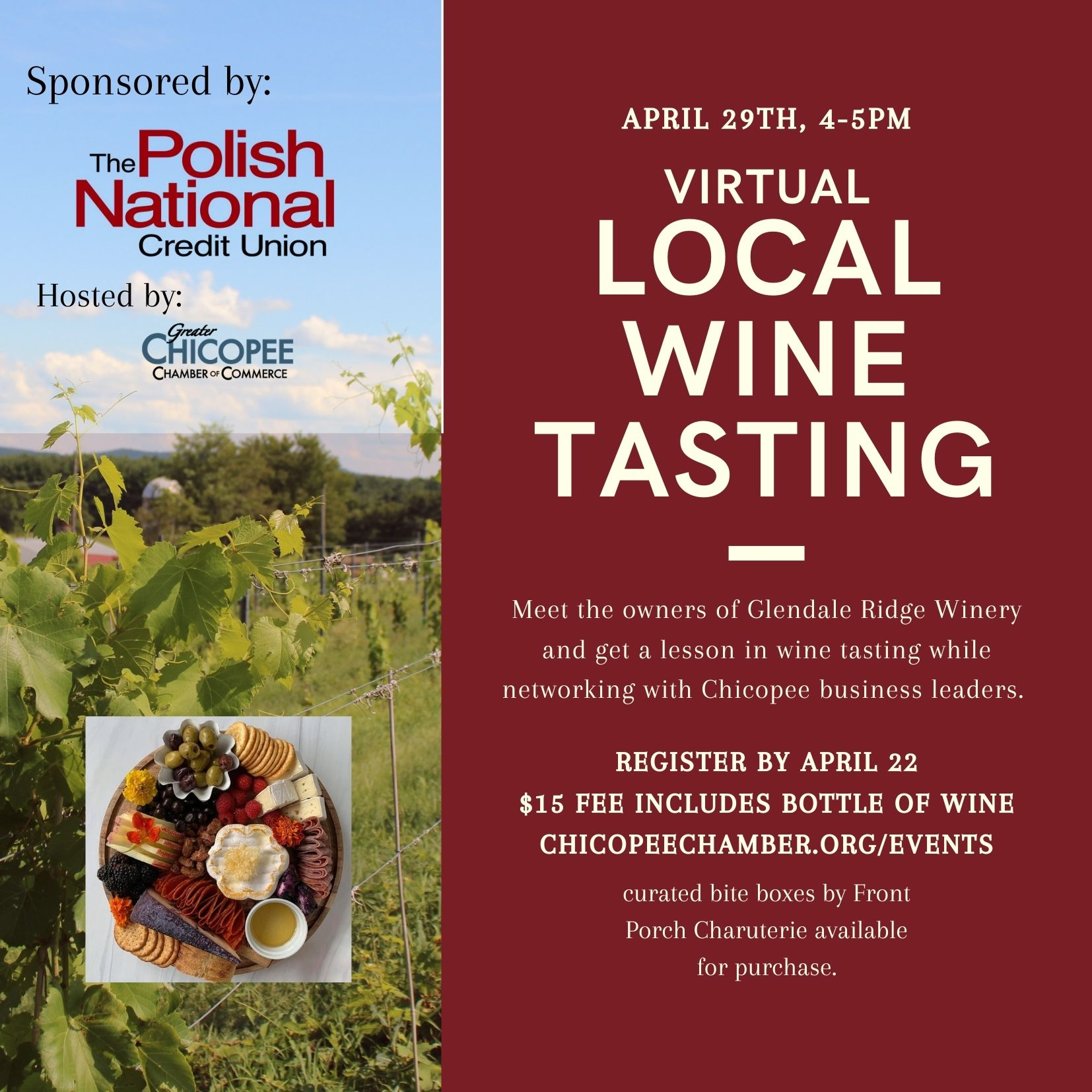 Wine-Tasting.-April-29.jpg