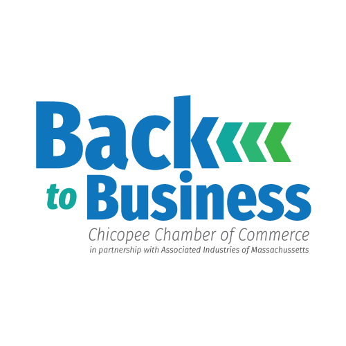 logo-backtobusiness.png