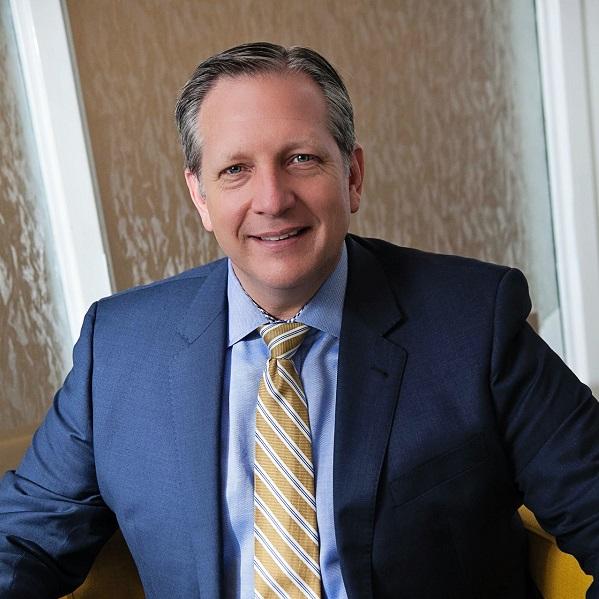 Doug Moormann