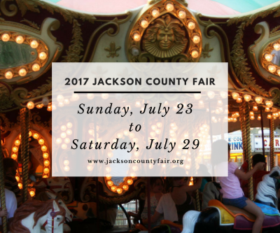 2017-Jackson-County-Fair1-w400.png