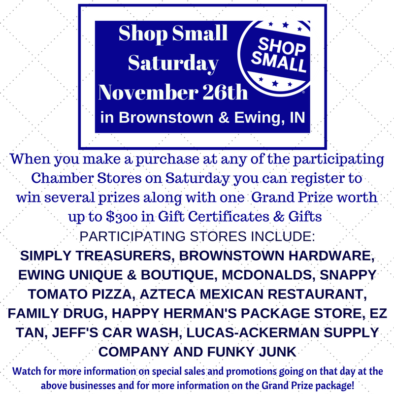 Shop-SmallSaturdayNovember-26th.png