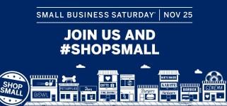 ShopSmall_Header-w321.jpg