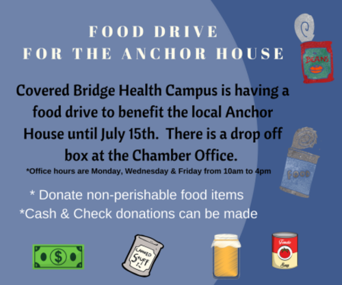 food-drive-for-the-anchor-house-(2)-w450.png