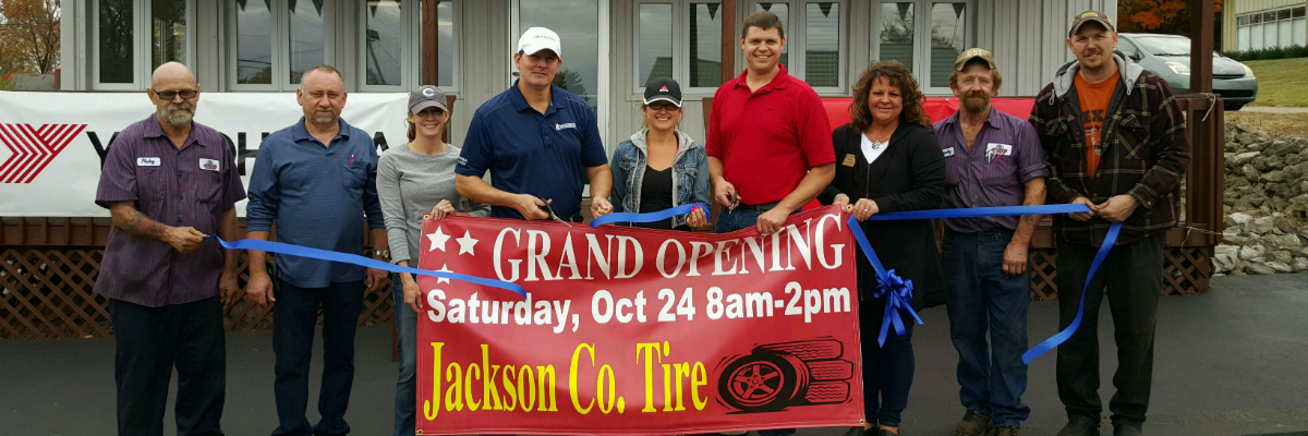 Jackson-County-Ribbon-Cutting_slider.jpg