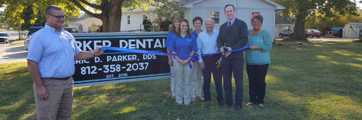 Parker-Dental-Ribbon-Cutting_slider.jpg