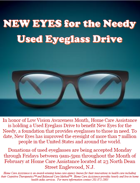 2018-02-New-Eyes-for-the-Needy.png