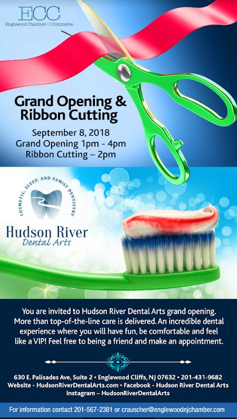 2018-09-Hudson-Dental-Arts-Grand-Opening-Email.png