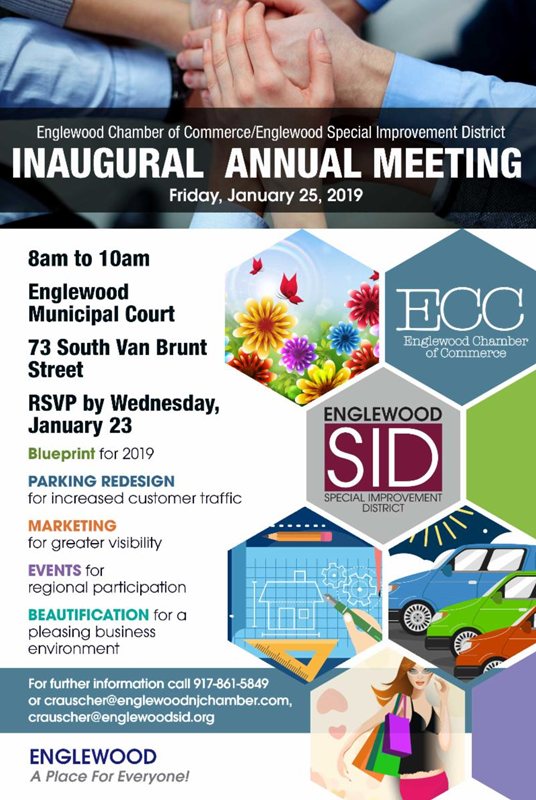 2019-01-Annual-Meeting-Announcement.png