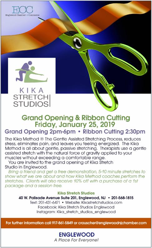 2019-01-Kika-Stretch-Grand-Opening.png