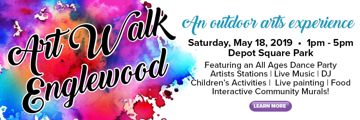 2019-05-Art-Walk-Banner.png