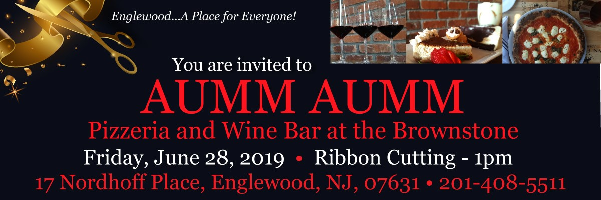 2019-06-Aumm-Aumm-Grand-Opening-Banner.jpg