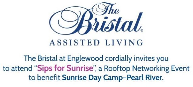 2019-06-The-Bristal-Sips-for-Sunrise-banner.jpg