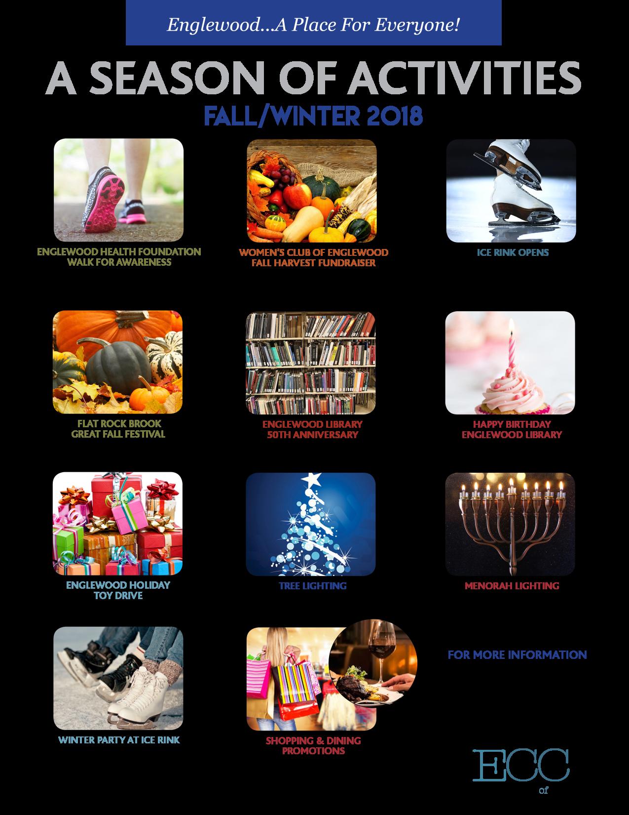ECC-2018-09-Event-schedule_fall-w1275x1650.png