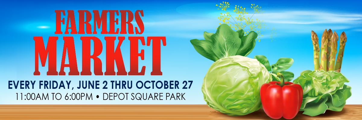 2017-Farmers-Market-banner-ad(1).png