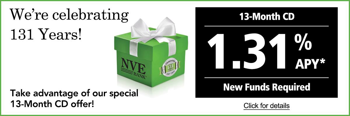 NVE-3482-13-Month-CD-Online-Banner-1200x400.jpg