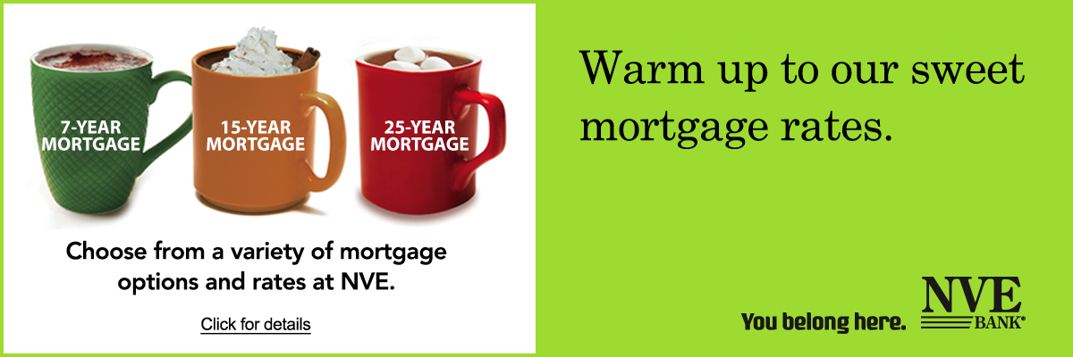 NVE-3488-Mug-Mortgage-1200x400.jpg