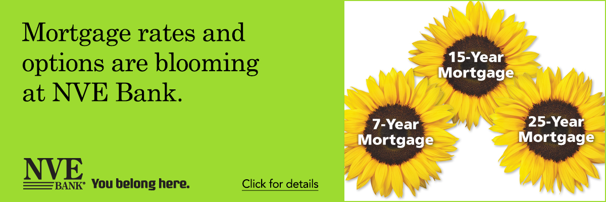 NVE-3516-Spring-2018-Mortgage-Banner-1200x400.jpg