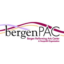 Bergen PAC Logo