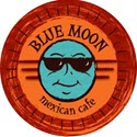 Blue-Moon-Logo-sidebar-125x125.jpg