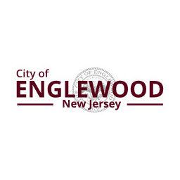 Englewood-City-Logo.jpg