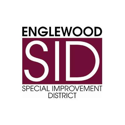 Englewood-SID-Logo-Square.jpg