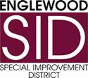 Englewood-SID-Logo_Sidebar-x125.jpg